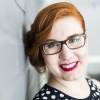 How Colossal Order's Mariina Hallikainen became a game studio CEO right out of university
