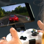 Microsoft's xCloud lets you stream Xbox games to your PC, smartphone and console