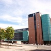 Abertay University named the best gaming university in Europe for fifth year running