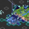 Microsoft brings its tools and services under Game Stack banner