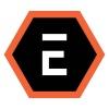 Cross-platform social app Evasyst offering early access