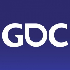 A record breaking 29,000 people attended GDC 2019, organisers say
