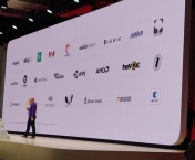Here's why Google thinks developers need to support Stadia  logo