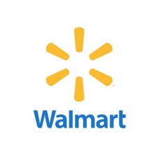 Walmart orders its staff to remove signage for violent games following mass shootings