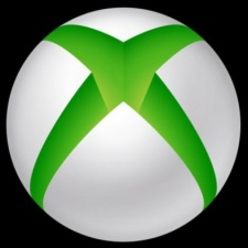 Xbox Live monthly active users dropped to 63m in last financial quarter