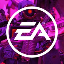 First wave of EA games return to Steam
