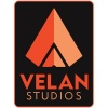 Vicarious Visions founders' new studio Velan signs publishing deal with EA