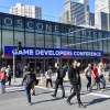 Streaming, Epic, first-party support and Linux: Here are the biggest trends from GDC 2019
