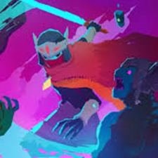 Indie darling Hyper Light Drifter is coming to TV screens