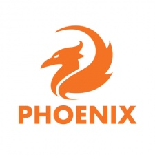 Phoenix Games makes its third acquisition with Studio Firefly