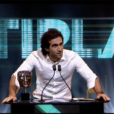 Josef Fares promises anyone who gets bored of It Takes Two $1k