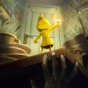 Little Nightmares has sold 2m copies