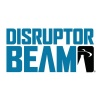 Disruptor Beam suffers layoffs as it looks to refocus