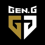 Hollywood star Will Smith just took part in $46m funding round for esports firm Gen.G
