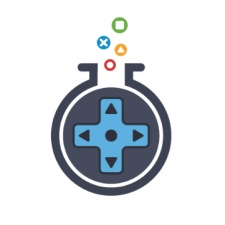 Accessible.games is a new community-driven resource site from AbleGamers