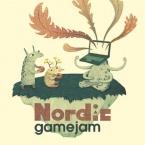 Nordic Game Jam