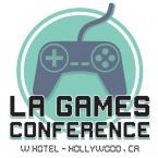 LA Games Conference