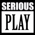 Serious Play Conference Florida 2019