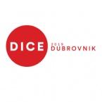DICE Dubrovnik (Europe)