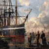 Anno 1800 might not be on Steam anymore, but it's tripled the franchise's player count on the platform