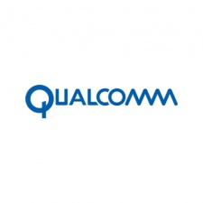 Qualcomm wants to buy Arm if Nvidia acquisition rejected