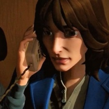 Telltale's collapse was the death of two Stranger Things games