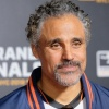 Echo Fox co founder Rick Fox is leaving the company