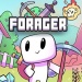 Forager finds a home in No.1 spot in this week's Steam Top Ten