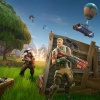 Epic Games Store experiences outages amid Fortnite event