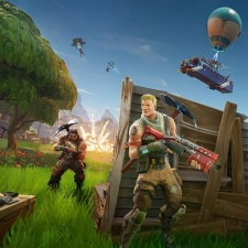 Epic settles Fortnite cheating suit, faces another from Canadian law firm over addiction concerns