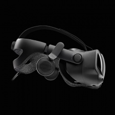 Valve's new Index VR headset is at the expensive end of the spectrum