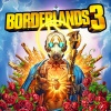 Borderlands 3 saw 93.5k concurrent players on Steam