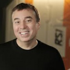 Star Citizen developer lands another $17.25m in investment
