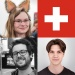 """""""We want to create our industry ourselves"""": Why Switzerland's young games scene doesn't need an EA or an Ubisoft"""