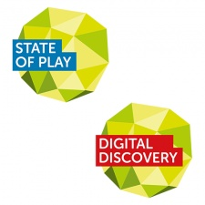 Here's what to expect from the State of Play and Digital Discovery tracks at PC Connects Seattle 2019