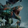 Platinum boss Inaba feels Microsoft bore an unfair share of the blame for Scalebound's cancellation