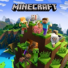 Mojang cancels Minecraft Festival over coronavirus concerns