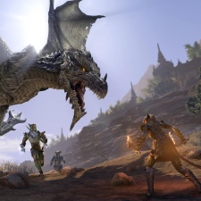 Bethesda scraps tie-in Elder Scrolls RPG after accusations of plagiarism