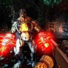 10 years of Killing Floor brought developer Tripwire over $100 million in franchise revenue