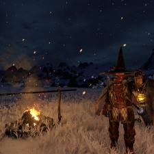 Outward developer Nine Dots is out to prove crunch-free development works