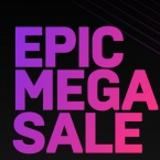 Epic takes the hit for developers in the first Epic Mega Sale event