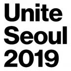 Unite Seoul 2019