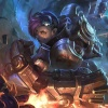Riot Games is reworking the League of Legends client