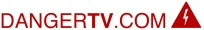 DangerTV LLC logo