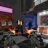 Iron Maiden has filed a lawsuit against 3D Realms' throwback shooter Ion Maiden