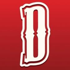 Report: Devolver set for £1bn London IPO