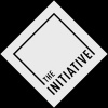 Who is working at Microsoft's new The Initiative studio?