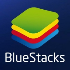 Mobile developers can now release on PC thanks to BlueStacks Inside