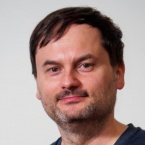 Outriders dev People Can Fly snaps up Phosphor Games