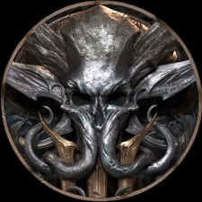 Baldur's Gate 3 to launch in Steam Early Access in 2020